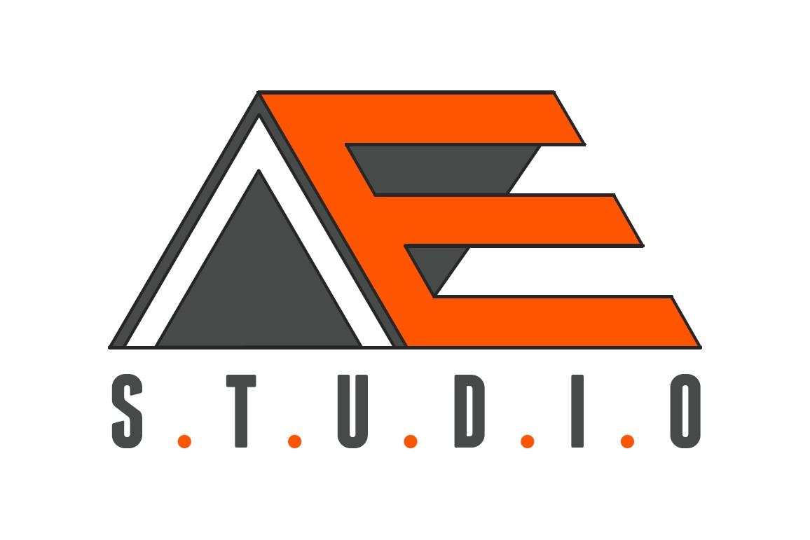 Lowongan Kerja di AE Studio - Solo (Junior Architect