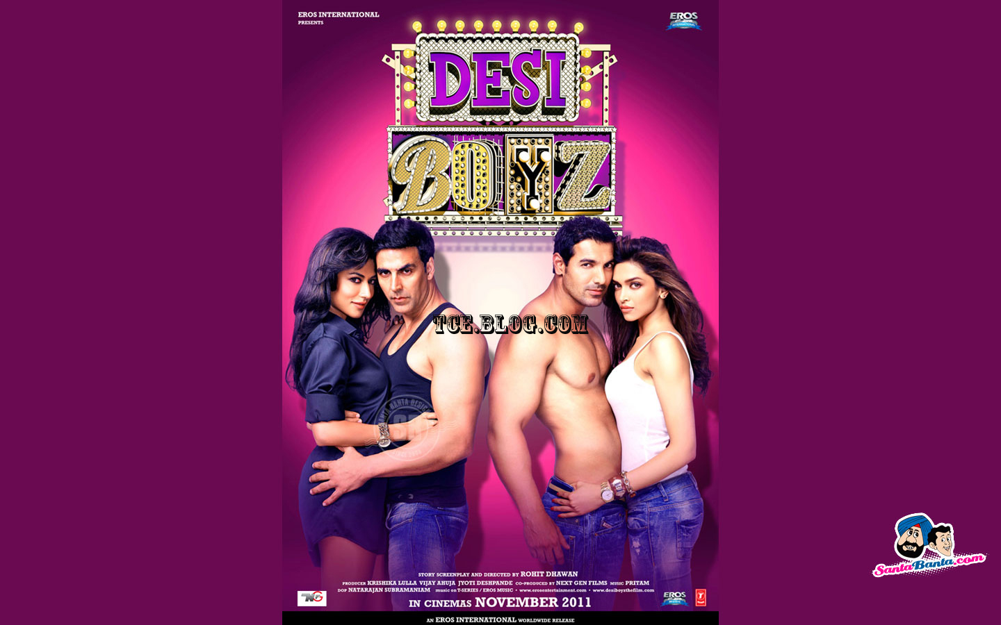 download wallpaper desi boyz - photo #8