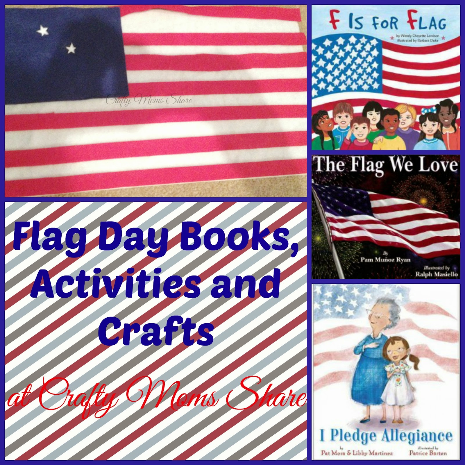 http://craftymomsshare.blogspot.com/2014/06/flag-day-books-activities-and-crafts.html