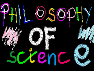 philossopy of science Philosophy of science: philosophy of science, the study, from a philosophical perspective, of the elements of scientific inquiry this article discusses metaphysical.