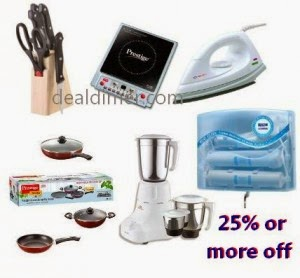 amazon kitchen  u0026 home appliances hot deals top list  amazon kitchen  u0026 home appliances hot deals lightning      rh   dealdimer com