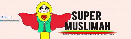 dakwahmahabbah.blogspot.com