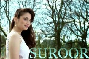 Suroor