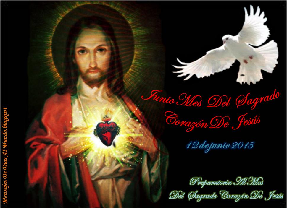 ¡DETENTE!    EL SAGRADO CORAZÓN DE JESÚS ESTÁ CONMIGO.