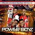 Power Boyz Live in London