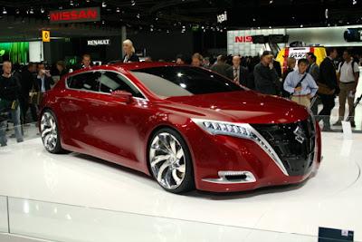 http://2.bp.blogspot.com/-LlA4iQiDnWU/TZt49Zmpw7I/AAAAAAAAEP0/rUokC4c5M9M/s1600/Suzuki_Kizashi_Concept_Car.jpg