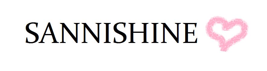sannishine