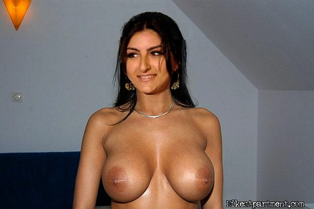 Sweet petite young looking slut
