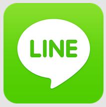 تطبيق مجاني لإرسال الرسائل الفورية وإجراء المكالمات مجاناً لاين LINE APK-IPA-iOS-xap