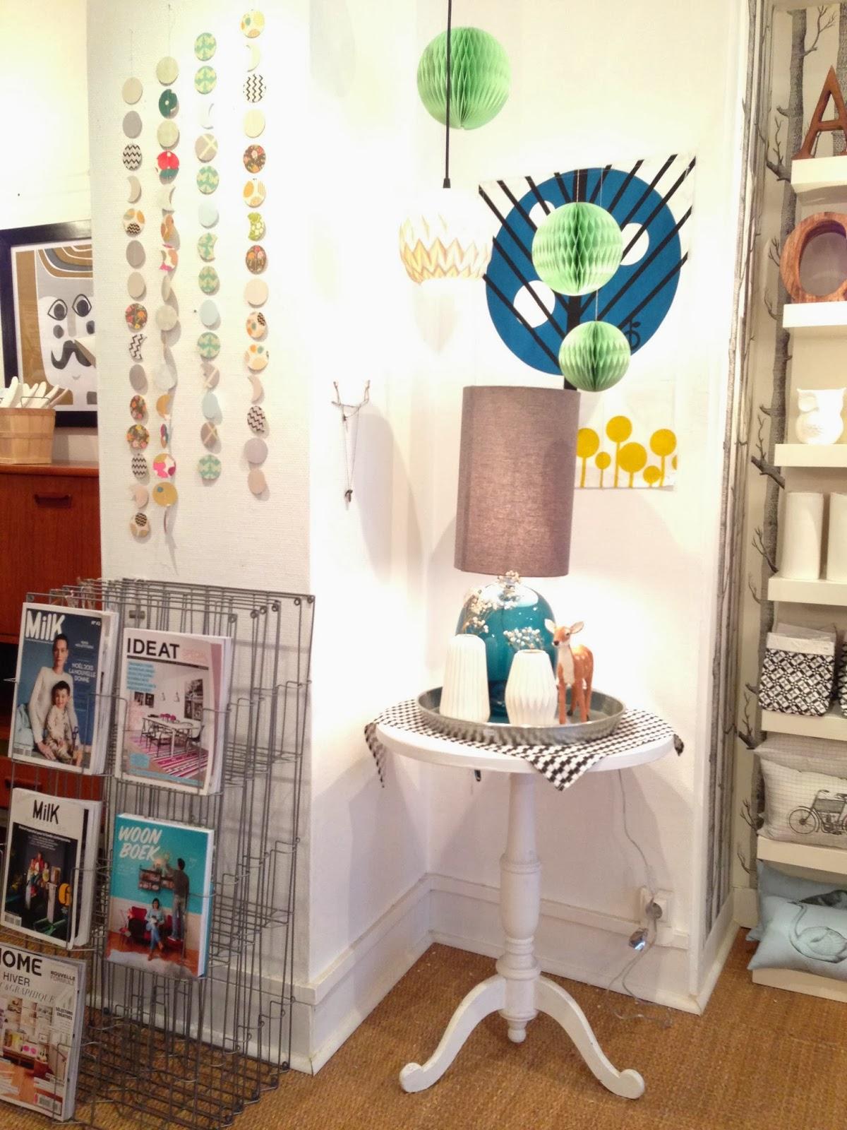 Home scandinave la boutique d 39 inspiration nordique - Boutique scandinave en ligne ...
