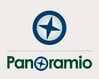 Hello, this is my Panoramio!