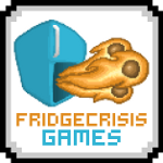 Fridgecrisis Games - Blog