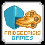 Fridgecrisis Games - Blog