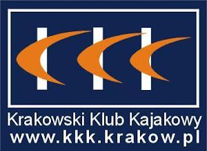 Krakowski Klub Kajakowy