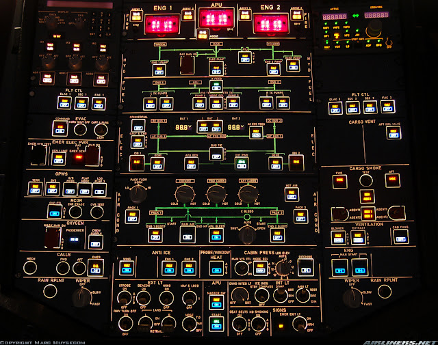 airplane, airline, aviation, blog, cap'n aux, capnaux, cockpit, plane, airplane, boeing, airbus, A320