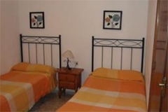 Hostal Alcázar, Córdoba - Pincha en la foto para más información