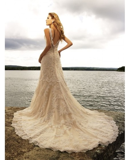 wholesale wedding dresses cocktail dress court train wedding dress