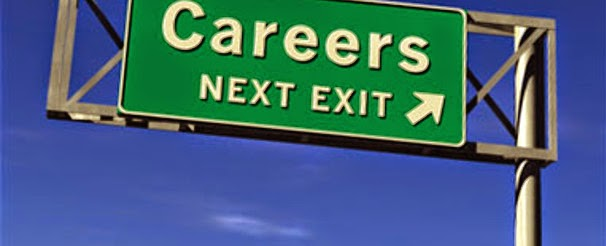 career next internships image