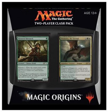 http://www.mtggoldfish.com/articles/playtest-magic-origins-clash-pack-10-upgrades?utm_source=mtgrealm&utm_medium=blog&utm_campaign=oriclashpack