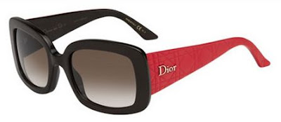 Gafas Dior KZ4/JD