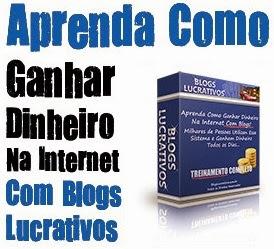 http://hotmart.net.br/show.html?a=L1501470R