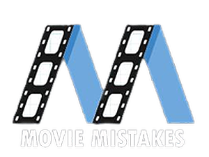 Movie Mistakes