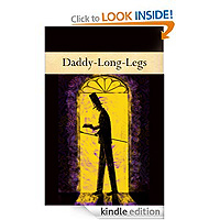 Free: Daddy-Long-Legs by Jean Webster