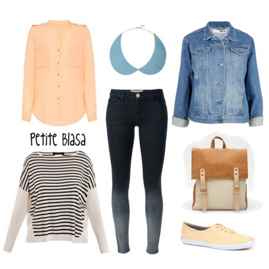 http://www.polyvore.com/work_day_outfit/set?id=82875673