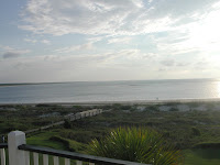Ocean Point 2004