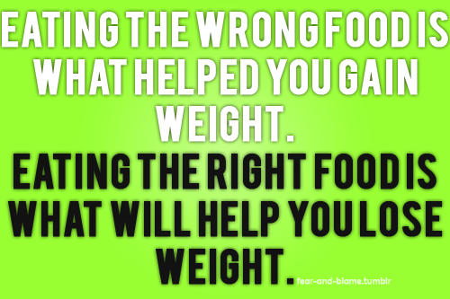 Motivational Quotes About Healthy Eating. QuotesGram