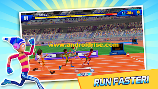 The Activision Decathlon Android Game Download,