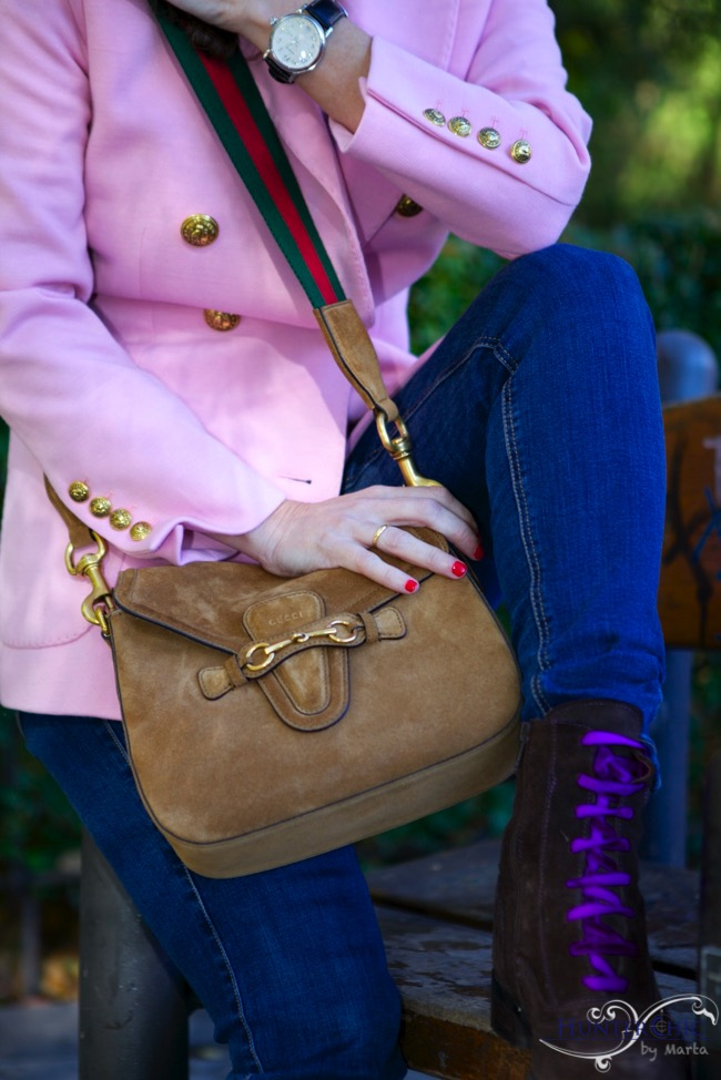 Lady Web gucci-luxury bag-hunterchic by marta-estilo y elegance blog