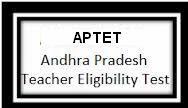 Andhra Pradesh TET 2014 Answer Key – Download APTET 2014 Exam Solutions at aptet.cgg.gov.in