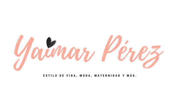 Yaimar Pérez
