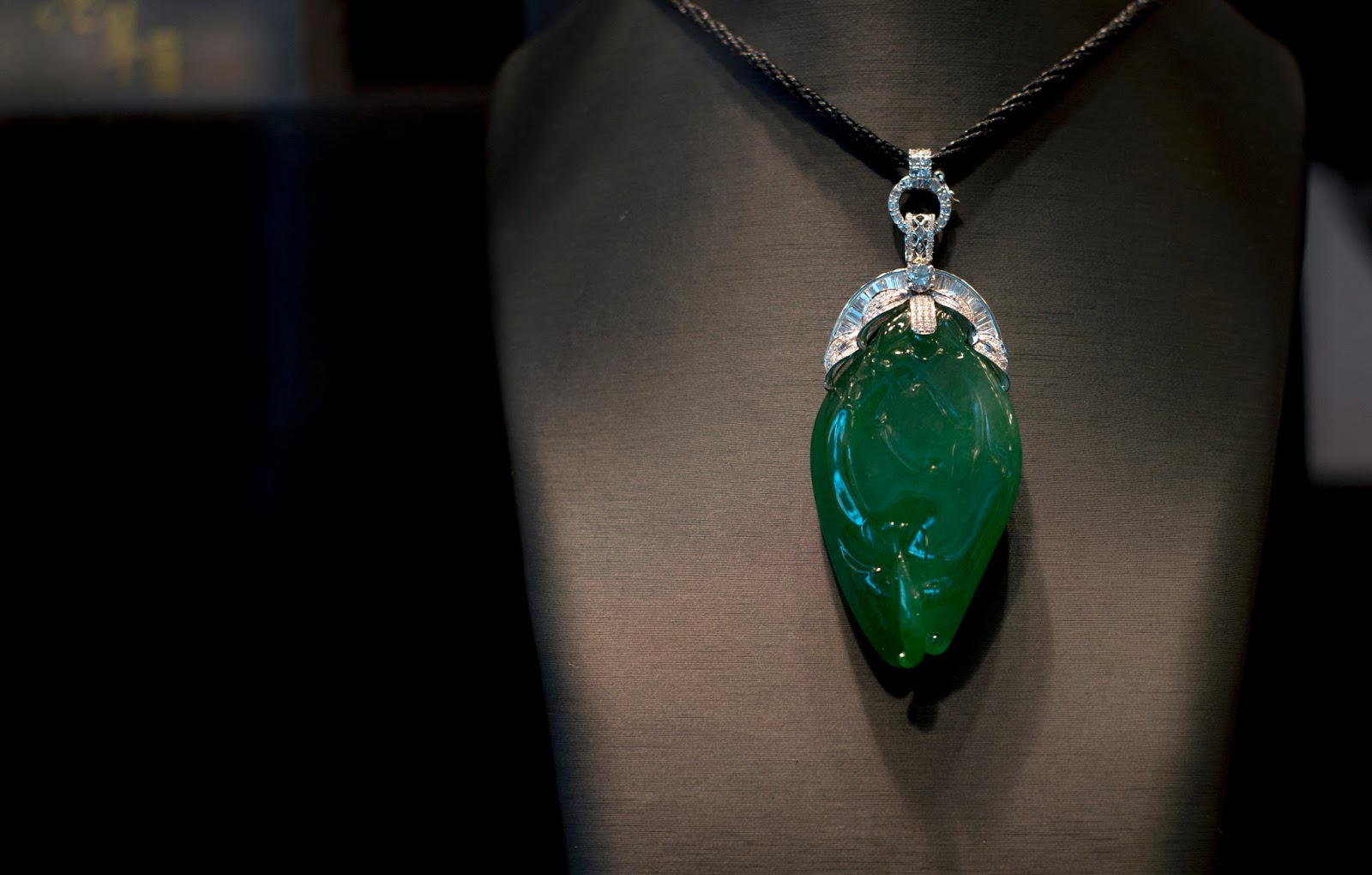 Asia, Business, China, Diamond, Economy, Exhibition, Gem Fair, Gems, Hong Kong, Jade, Jewellery, Jewellery Show, Myanmar, Pearls, Rubies, Stone, Trade Fair, Trade Show,