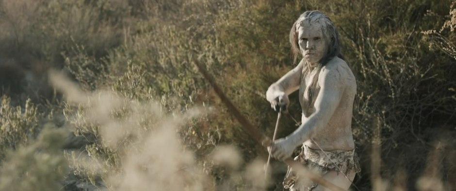 RaysFilme - Horror, Thriller, Science-Fiction: Januar 2016