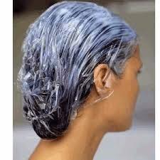 cares hair