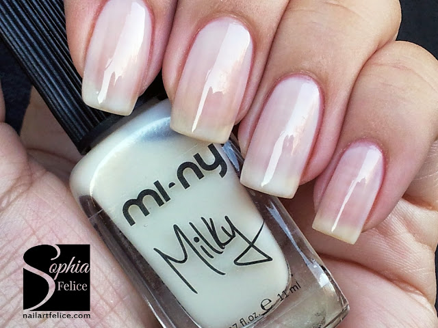 milky mi-ny 02