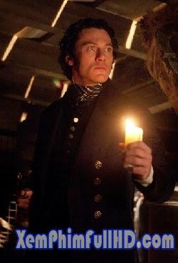 Bí Mật Ác Quỷ Dracula