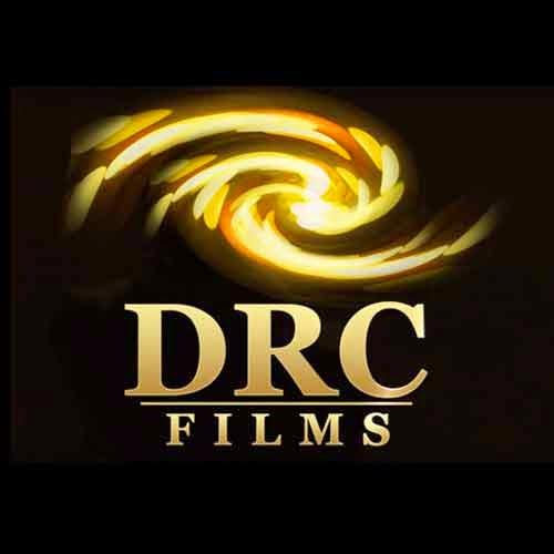 DRC Films