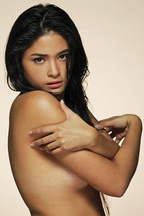 YAM  CONCEPCION  Photos 2!