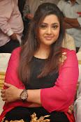 Meena latest gorgeous photos-thumbnail-8