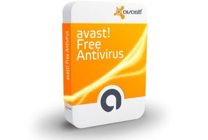 avast antivirus safe download