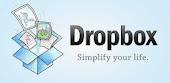 DROPBOX!!