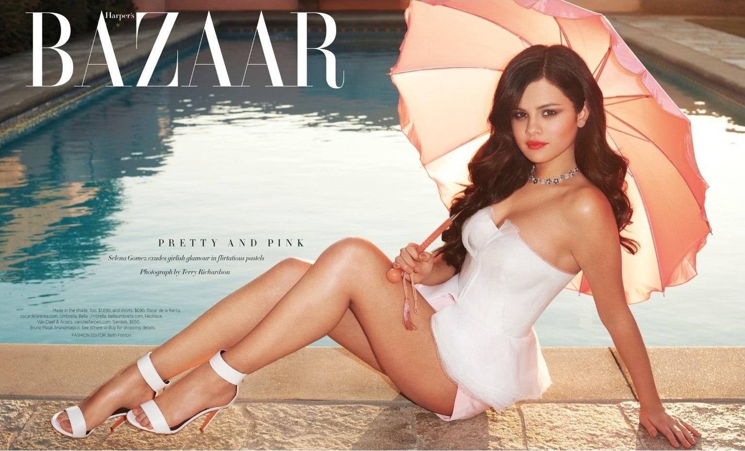 http://2.bp.blogspot.com/-LlXpth7YS9Y/UYK9Bfpp0NI/AAAAAAAAyFE/jfue9bv171k/s1600/Selena-Gomez-Harpers-Bazaar-2013-05.jpg