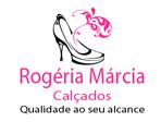 Rogéria Márcia