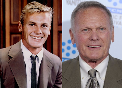 The gallery for --> Tab Hunter Partner Tab Hunter Partner