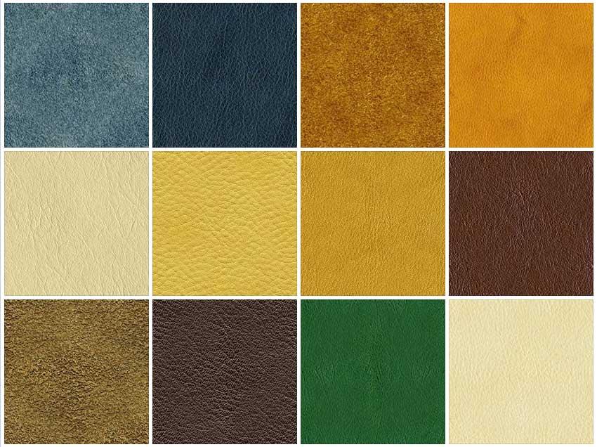 Leather Carpet Texture Texture Leather 3