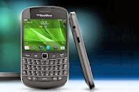 http://2.bp.blogspot.com/-Ll_0y5RbzBo/UI-hszIRimI/AAAAAAAAAXo/dkPCCDAxcFw/s1600/Blackberry%2BBold%2B9930%2BMontana.jpg