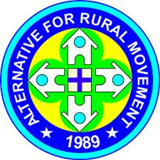Alternative for Rural Movement (ARM)
